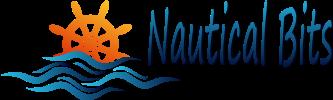 Nautical Bits